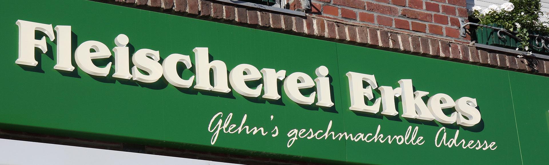fleischerei_erkes_glehn_historie_01