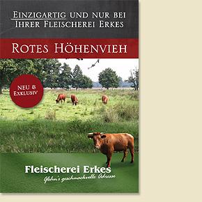 fleischerei_erkes_glehn_rotes_Hoehenvieh