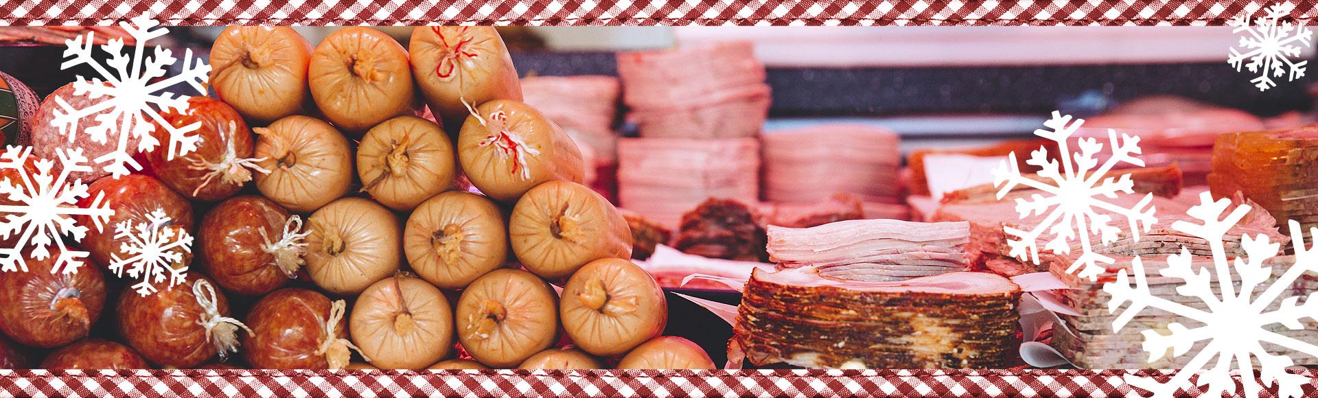 fleischerei_erkes_glehn_Weihnachtsbestellungen